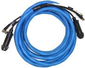 25M Cable for AG-CA300 Camera Adaptor and AG-BS300 Base Station