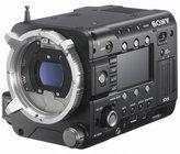 Sony PMWF55 PMW-F55