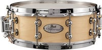 "Pearl Drums RFP1365S/C 6.5x13"" Reference Pure Snare Drum"