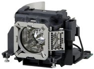 Replacement Lamp for PT-VW340ZU Projector