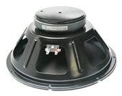 12 Inch Woofer For SM12IV/S112V/BR12
