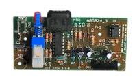 Allen & Heath 003-356JIT  Master Sub PCB For GL2800