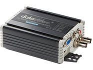 Datavideo Corporation DAC-70 3G/SD/HD Up/Down Cross Converter