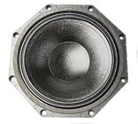 8 Inch Woofer For ADS82H