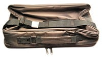 Panasonic Projector Case Bag