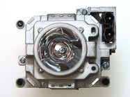 Christie Digital 003-100856-02  200 Watt P-VIP Replacement Lamp for Christie Projectors