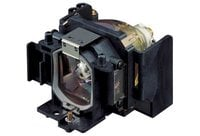 Replacement Lamp for the VPLCX86 and Other Projectors