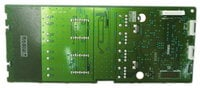 FDMS4 Stereo Fader PCB For M7CL