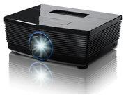 4500 Lumens XGA DLP Projector