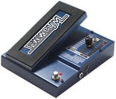DigiTech BASS-WHAMMY Bass Whammy Pitch Shift Pedal