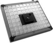 68-Key Programmable USB Keyboard with Joystick