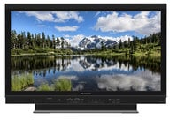 "Panasonic BT-4LH310 31"" 4K LCD Production Monitor with 10-Bit IPS Panel"