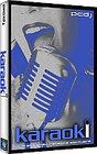 PCDJ KAR101 Karaoki Karaoke Software