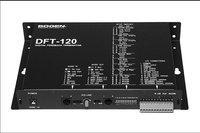 Bogen DFT120  Digital Paging Feedback Terminator