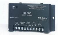 Night Ringer Module