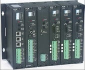 Central Processing Unit for PCM2000 Zone Paging System