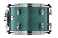 "6-Piece Absolute Hybrid Maple Shell Pack: 10"", 12"", 14"", 16"", 22"" with 6x14"" Snare Drum"