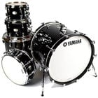 "5-Piece Absolute Hybrid Maple Shell Pack: 10"", 12"", 14"", 18"" with 6x14"" Snare Drum"