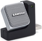 Portable USB Condenser Microphone