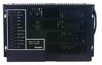 Paging Amp 100 watt