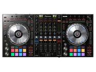 Professional DJ/Club Controller