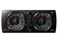 Pioneer RMX-500 Remix Station 500 Remix Station with FX