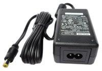 E01376900C Power Supply For DP02