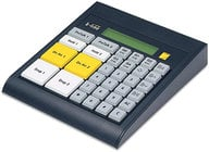 Yellowtec USA YT6005  b-line XT RS-232 Keypad