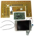 LCD Kit For CVP305 And CVP405