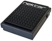 Nektar NP-1  Keyboard Sustain Pedal