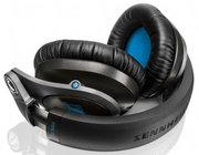 Over-Ear DJ Headphones