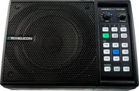 TC Helicon VoiceSolo FX150 Personal PA and Processor/Monitor