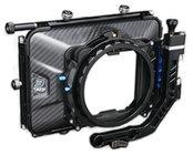 """Tilta MB-T03  4x4"""" Carbon Fiber Matte Box (Tilta)"""