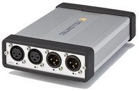 Yellowtec USA YT4210  PUC2 with AES3 Analog on XLR