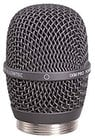 Omnidirectional Dynamic Microphone Capsule for iXM