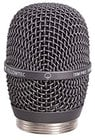 Supercardioid Dynamic Microphone Capsle for iXM