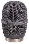 Supercardioid Dynamic Microphone Capsle for iXM
