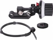 Universal MFC-1 Manual Follow Focus Kit