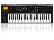 49-Key MIDI Controller