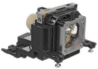 Replacement Lamp for Sanyo PLC-XU355/350/305/300 Projectors