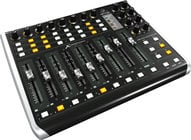Behringer X-TOUCH-COMPACT X-TOUCH COMPACT