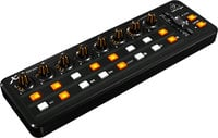 Behringer X-TOUCH MINI Compact USB Controller X-TOUCH-MINI
