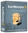 EasrMaster 6 Teacher