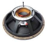 McCauley 6540R-8  15 Inch Basket for Legacy 6540