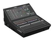 Yamaha QL1, Mixers
