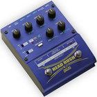 Delay/Echo Guitar Pedal