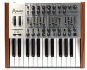 Special Edition 25-Key Analog Synthesizer
