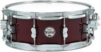 "5.5"" x 14"" Concept Series 10 Ply Maple Snare Drum"