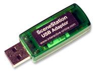 SS-USB-STICK