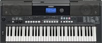 Yamaha PSR-E443 61-Key Portable Keyboard